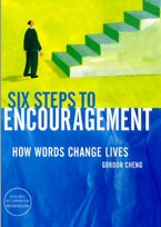 Six Steps to Encouragement (Video)