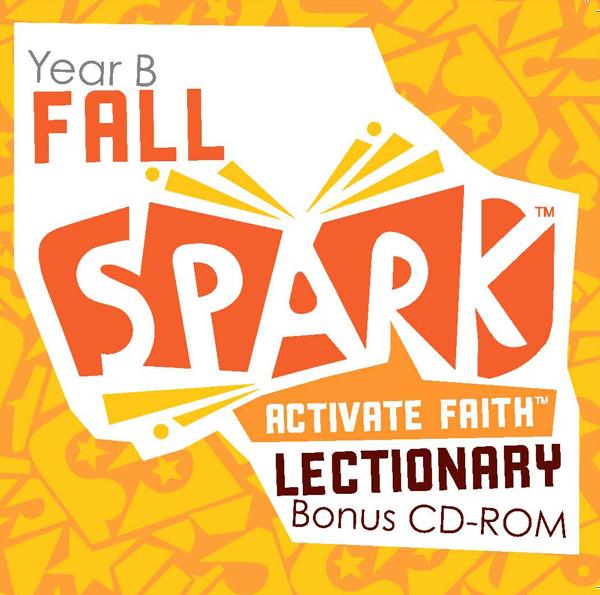 Spark Bonus CD-Rom