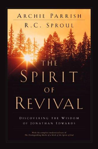 Spirit of Revival, The