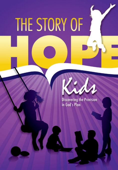 Story of Hope, A