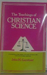 Teachings of Christian Science