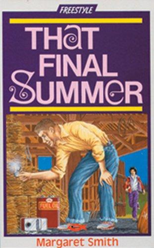 That Final Summer