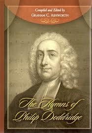 The Hymns of Philip Doddridge