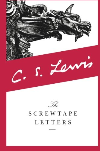 The Screwtape Letters 1