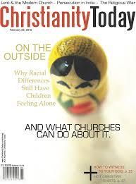 Today Magazine