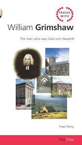 Travel with William Grimshaw