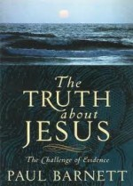 Truth About Jesus, The