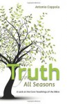Truth for All Seasons