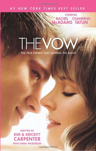 Vow, The (Carpenter)