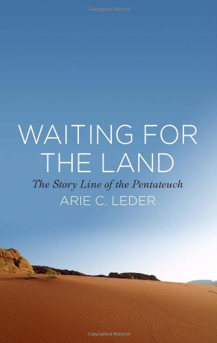 Waiting for the Land