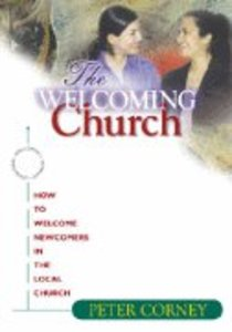 Welcoming Church, The