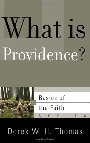 What Is Providence