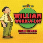 William Work-a-lot