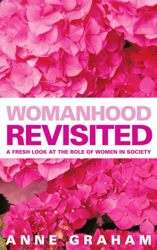 Womanhood Revisited