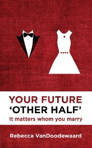 Your Future 'Other Half'