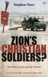 Zion's Christian Soldiers
