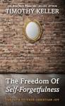 freedom of Self