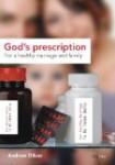 god's prescription