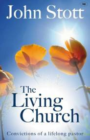 stott-living-church