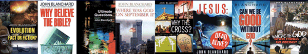 webside slider John Blanchard books amended.jpg